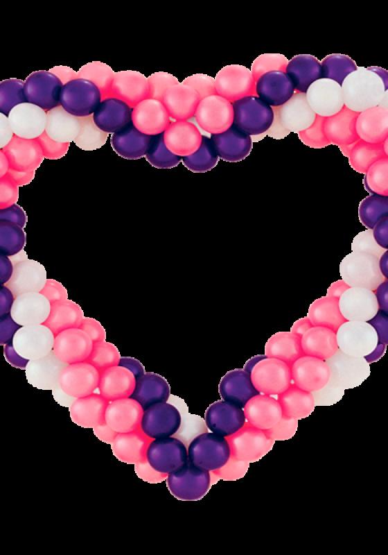 love2-900x900